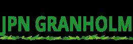 JPN Granholm